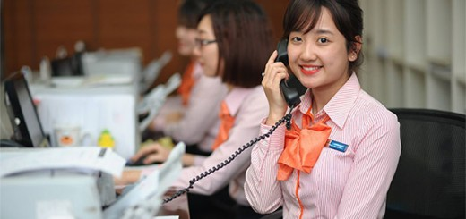 duong-day-nong-hotline-fpt[1]
